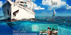 website du lịch chuyên nghiệp cần có gì?