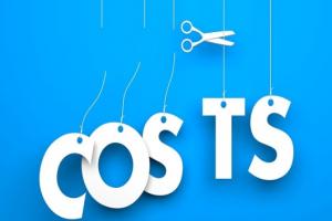 Thiết kế website chuẩn SEO giúp bạn giảm chi phí quảng cáo.