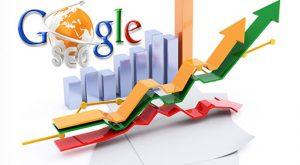 Thiết kế web chuẩn SEO giúp website của bạn luôn nằm trong top của các công cụ tìm kiếm.