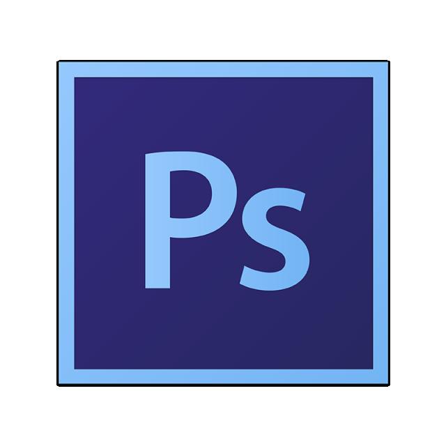 Photoshop ứng dụng đứng đầu trong top 10 ứng dụng thiết kế đồ họa tốt nhất hiện nay