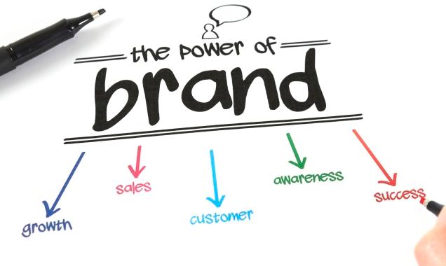 phân khúc thị trường và khách hàng mục tiêu