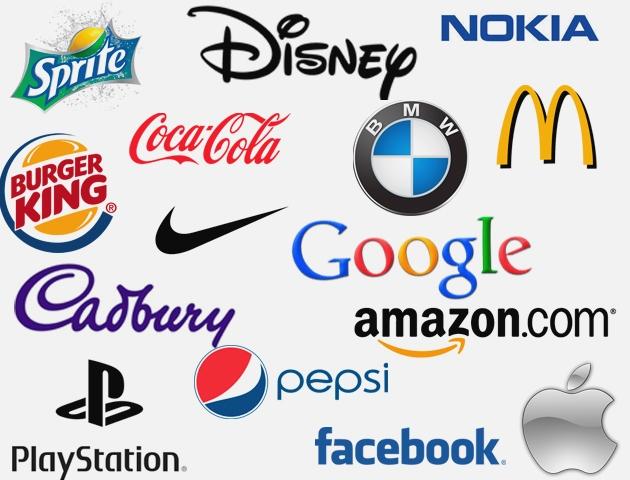 nguyên tắc thiết kế logo Đơn giản và dễ nhớ.