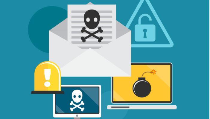 Email theo tên miền tối ưu hiệu quả bảo mật.