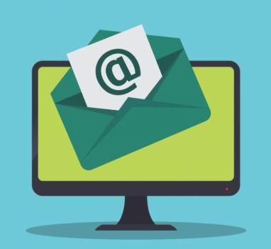 Tổng quan về khái niệm email theo tên miền.