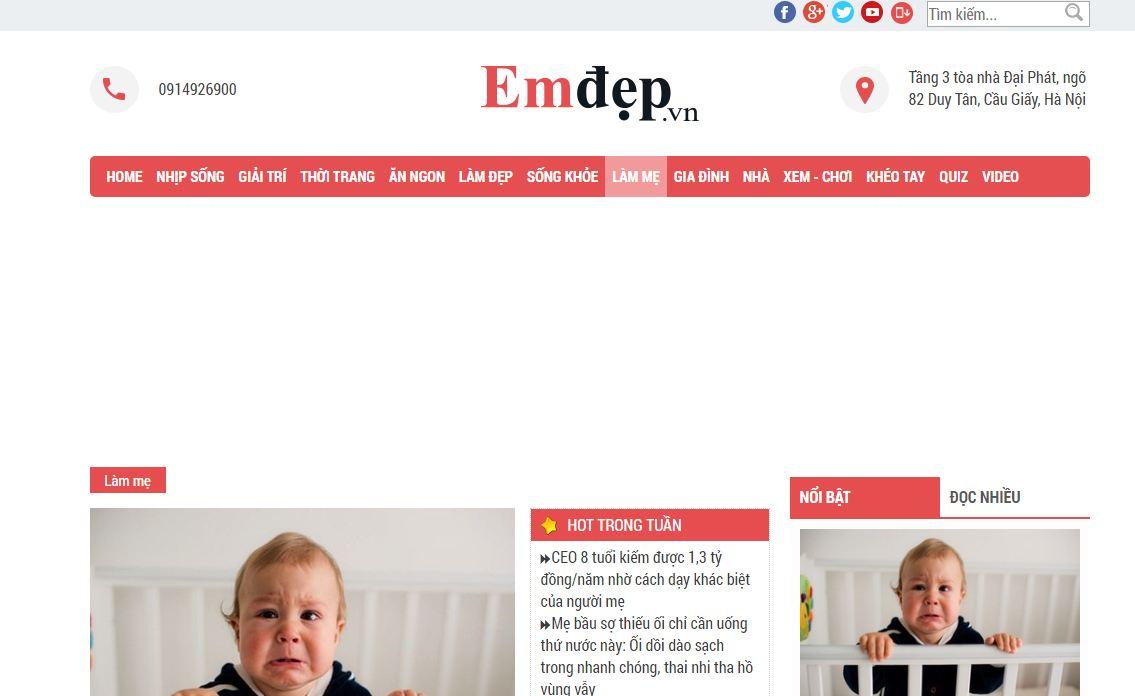 emdep-website-cam-nang-phu-nu