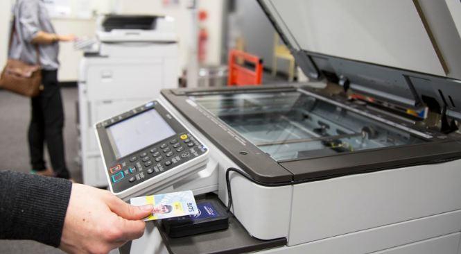 Top 10 website cho thuê máy photocopy