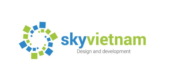 Công ty SEO Top - SkyVietnam
