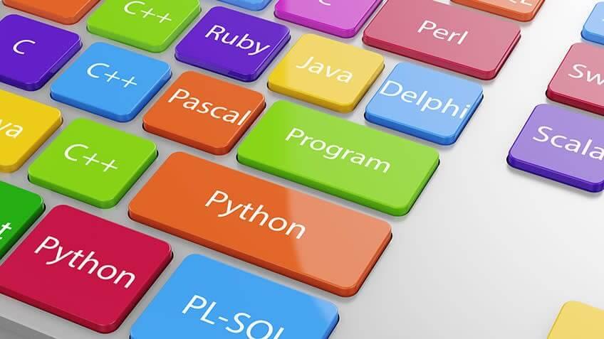 Ngôn ngữ thiết kế web