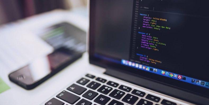 website dạy học lập trình online