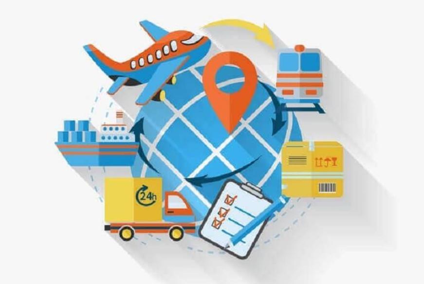 Sale logistics là gì?Vai trò của nhân viênSales Logistics?