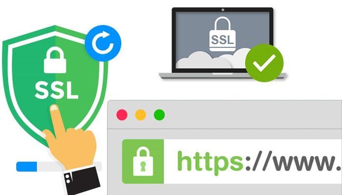 Tại sao website cần chứng chỉ SSL? 10 Nhà cung cấp SSL giá rẻ