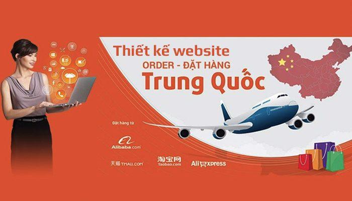 Thiết kế web mua hàng Trung Quốc cần có những tính năng gì?